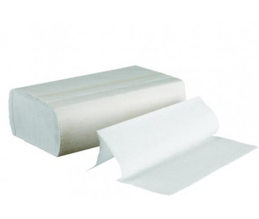 Multi Fold Hand Towel
