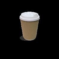ripple-cups3-12oz