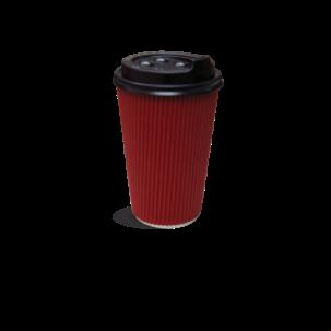 ripple-cups4-16oz