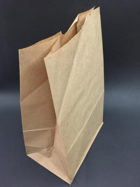 PAPER BAG SOS 4, 6, 8
