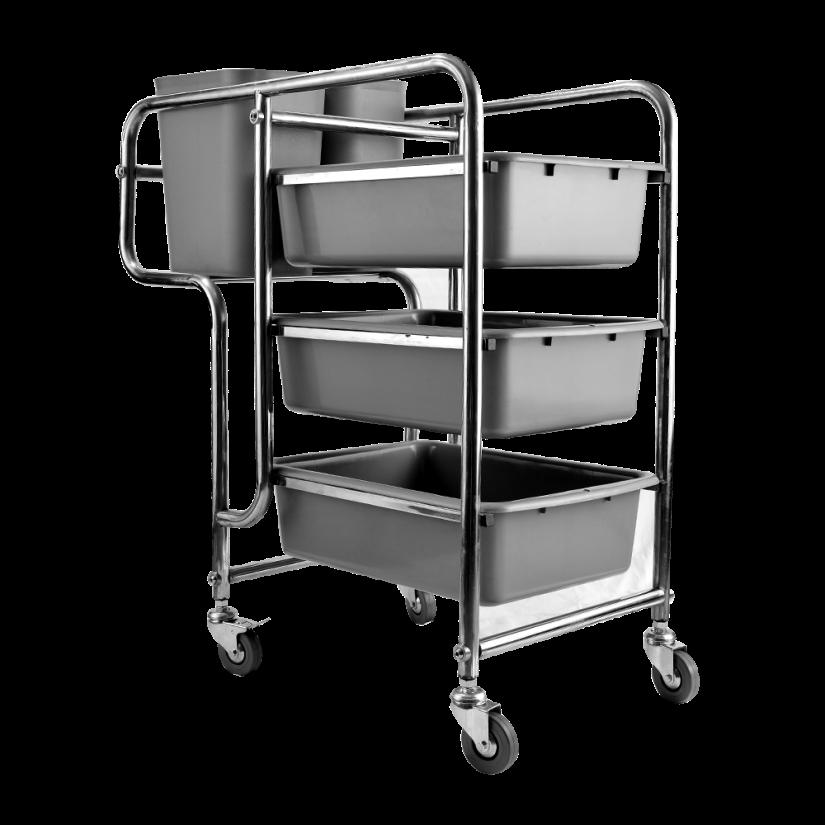 Restaurant-Cart.png