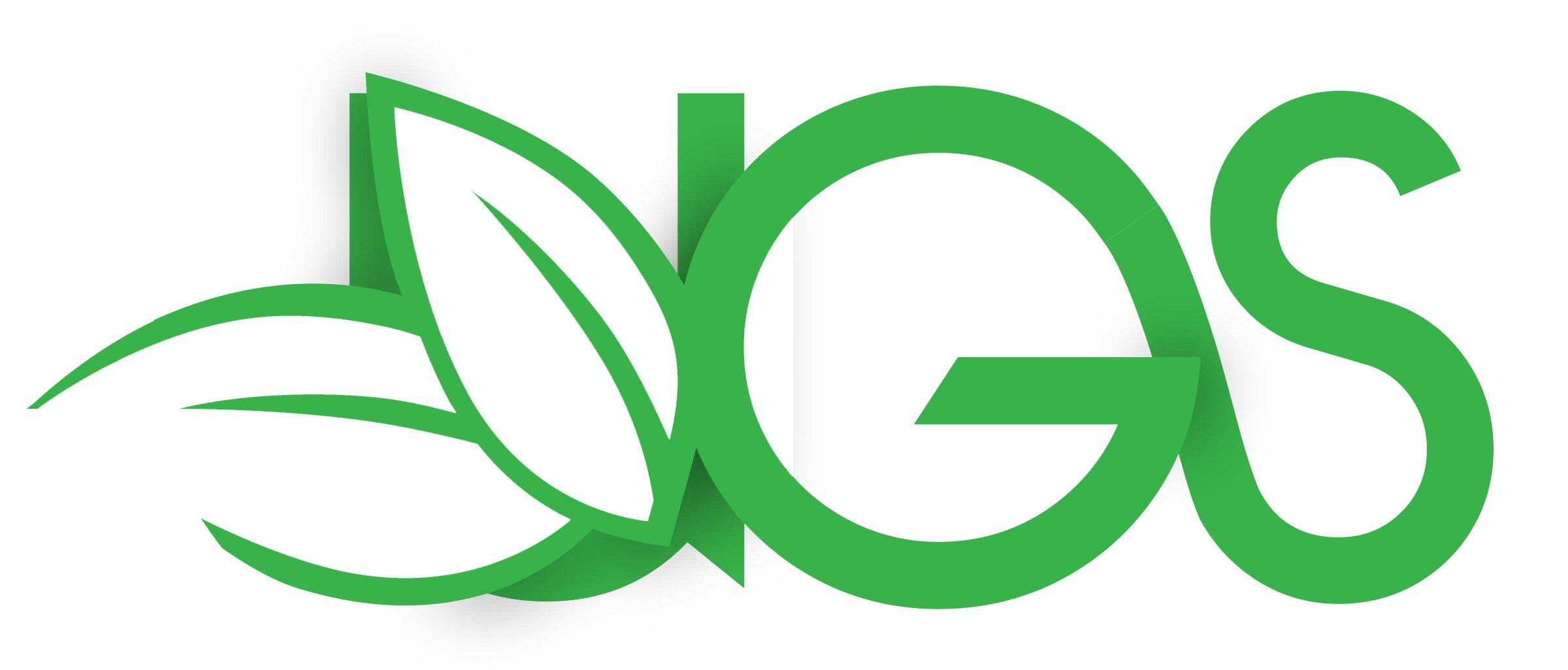 Ultra Green Supplies Sdn Bhd